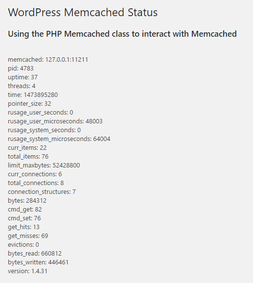 memcached-is-your-friend-fixed-php5