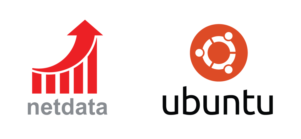 Install netdata monitoring tool ubuntu 1604 lts install netdata monitoring tool ubuntu 1604 lts stopboris Image collections