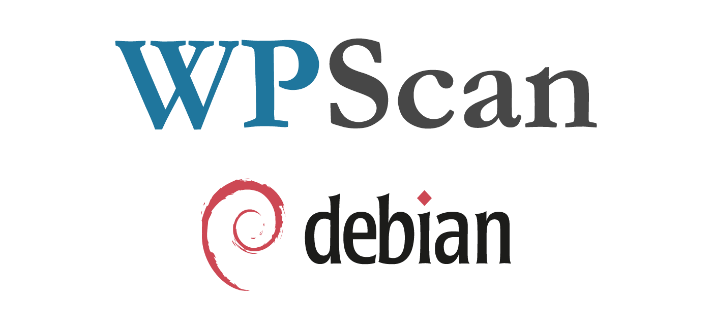 Install WPScan on Debian 8 for WordPress Vulnerability