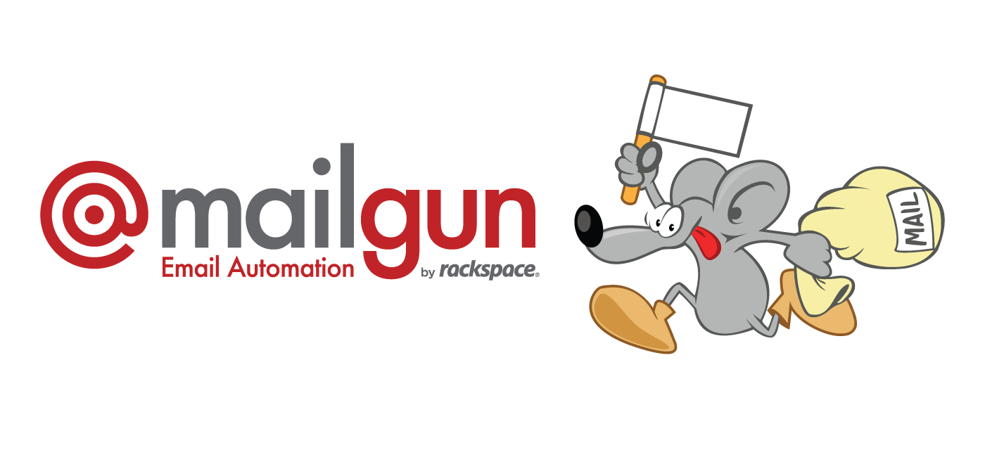 Configure Postfix to use Mailgun SMTP Relay on Ubuntu •