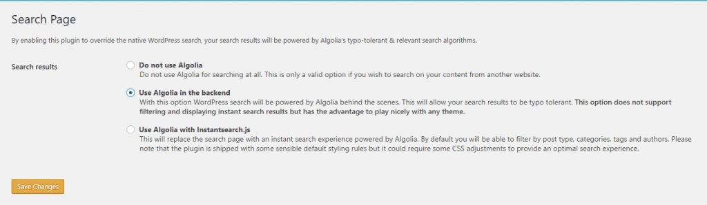 algolia-search-settings-wordpress
