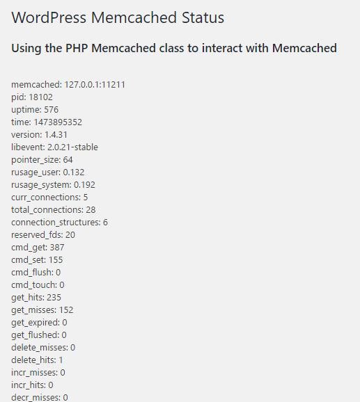 memcached-is-your-friend-fixed-php7