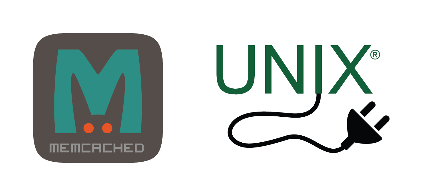 How to Configure Memcached to Use Unix Socket Speed Boost •