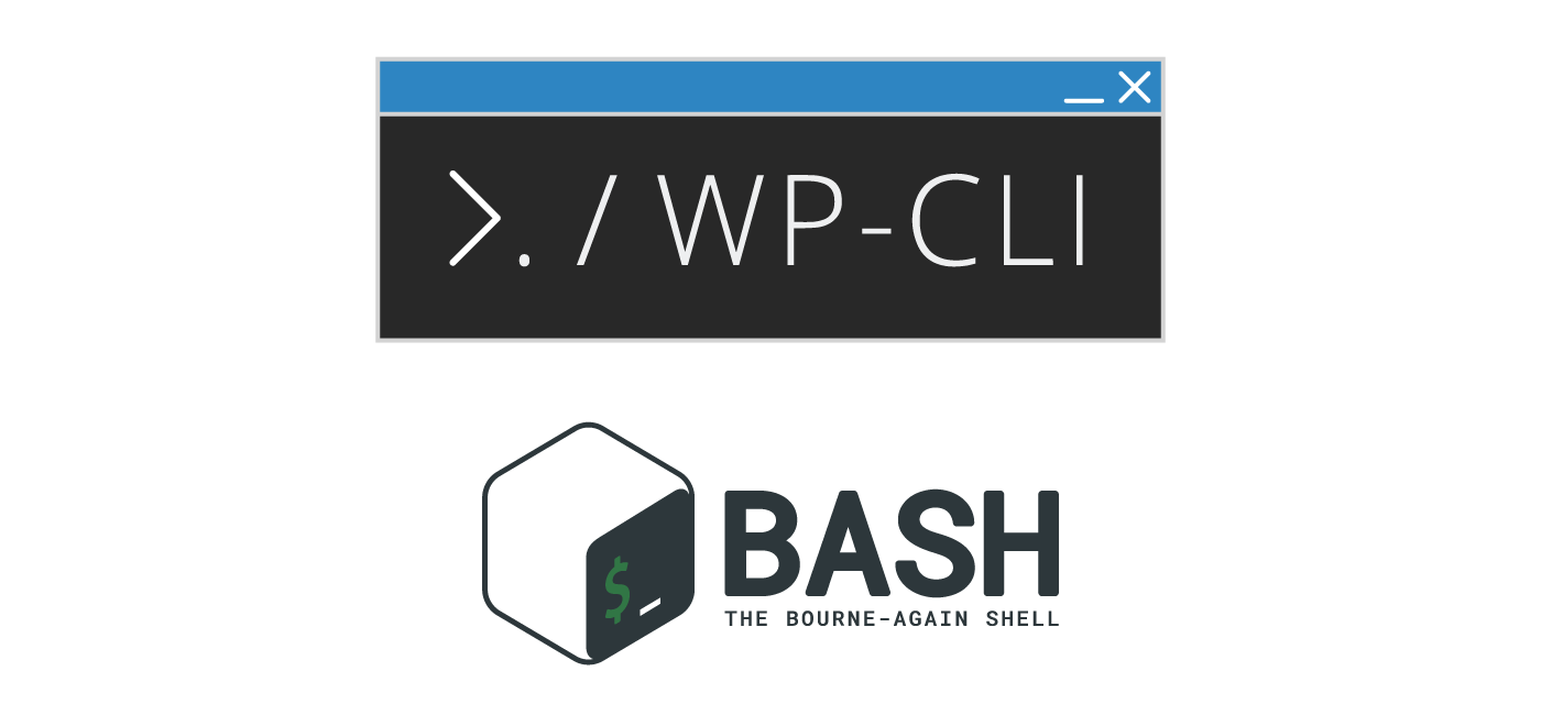 Batch Install WordPress Plugins using WP-CLI Bash Script •