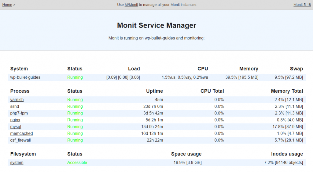 monit-disk-space-check