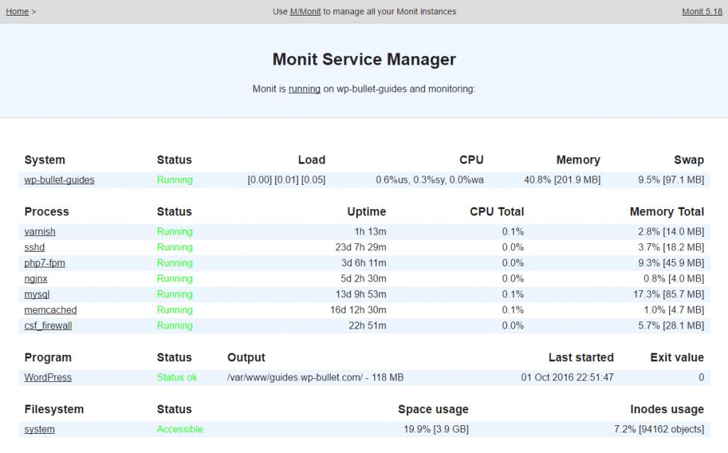 monit-folder-size-check