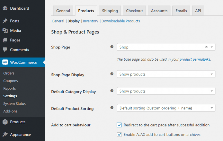 woocommerce-redirect-to-cart-checked-full