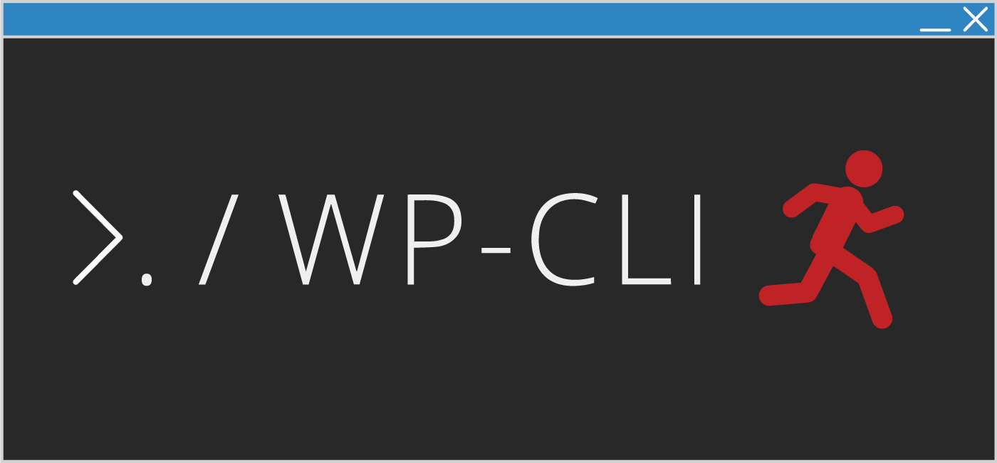 Using WP-CLI wp profile to Diagnose WordPress Performance Issues