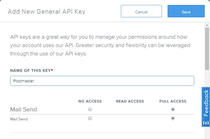 sendgrid-add-api-key