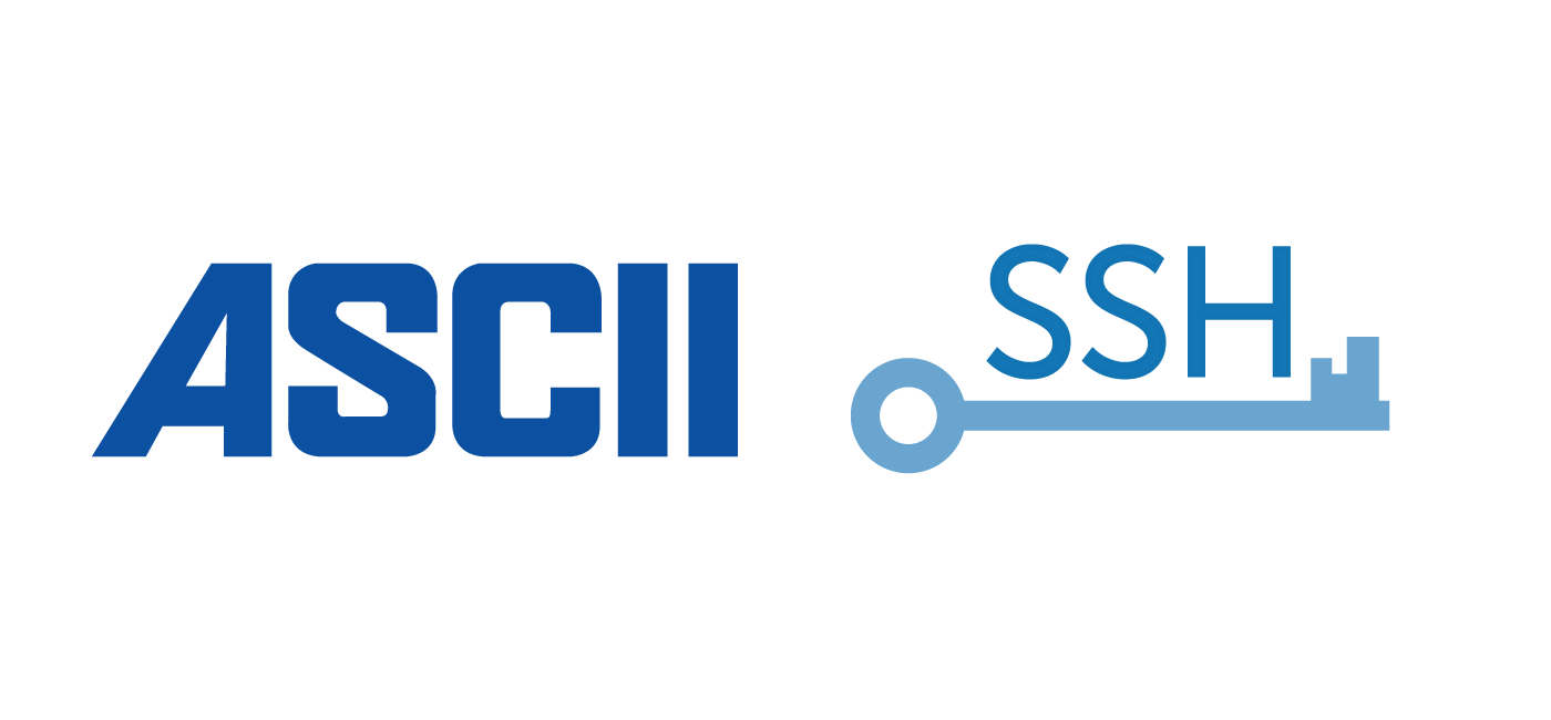 Add Custom ASCII Banner Logo to your SSH Login Screen •