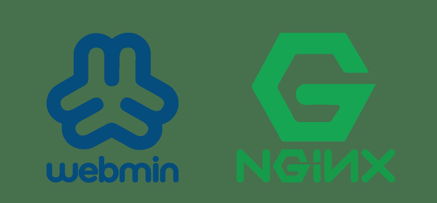Using Webmin Module to Manage nginx Sites on EasyEngine •