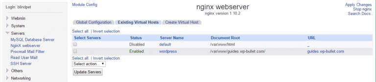webmin-nginx-module