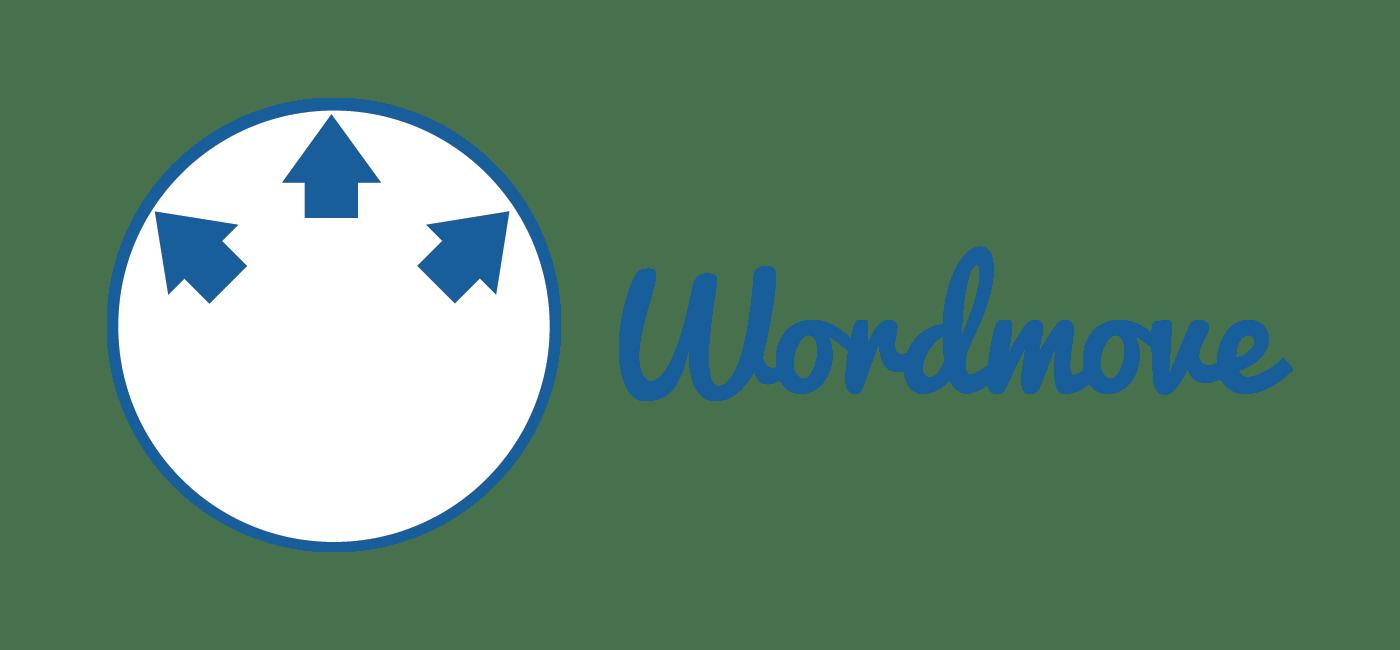 Install and Configure Wordmove on Ubuntu 16 04 •