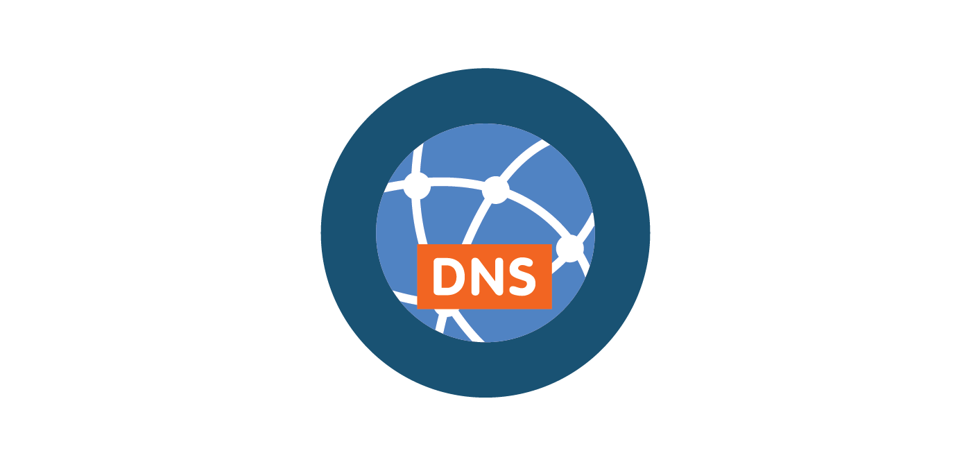 Automating DNS Propagation Checks with dig on Linux •