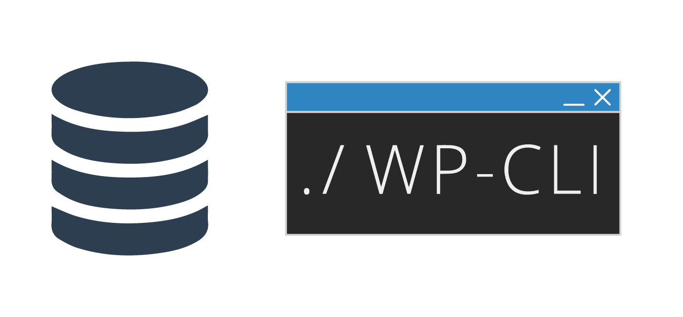 Advanced WordPress Database HTTPS Search + Replace with WP-CLI
