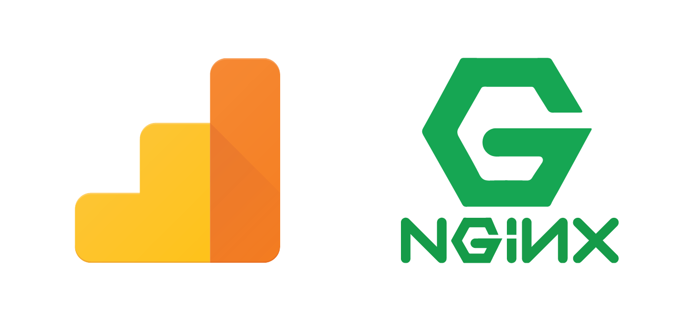 Remove Google Analytics utm Query String with nginx