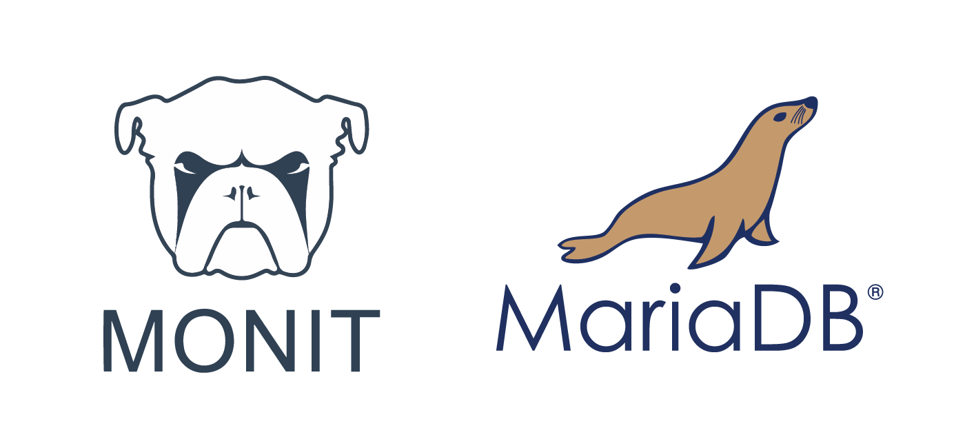Use Monit to Monitor + Restart MySQL Service Automatically