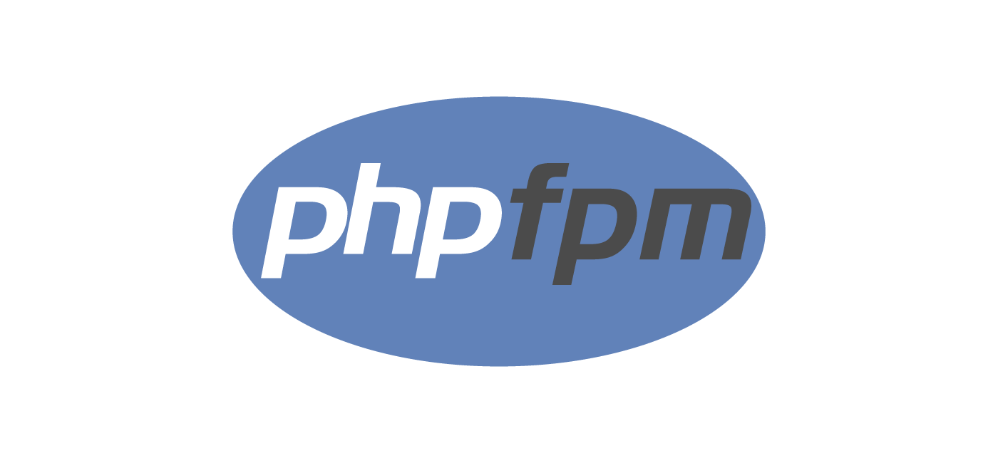 Adjusting PHP-FPM for Performance + Low Memory •