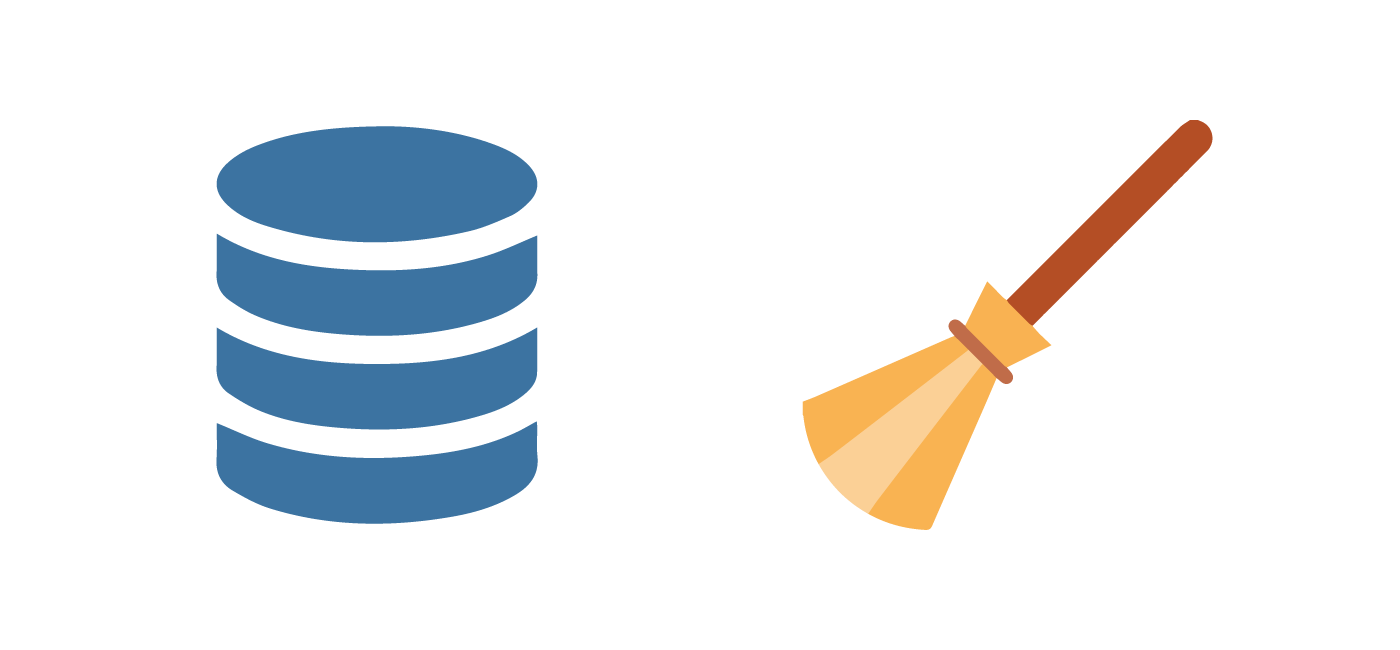 Automatically Delete Expired WordPress Transients using WP-CLI