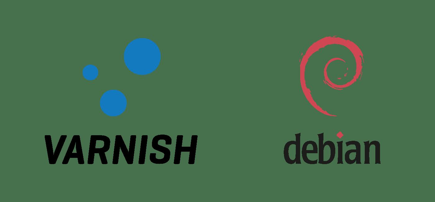 Install Varnish 5 x on Debian 9 Stretch Using Repository •