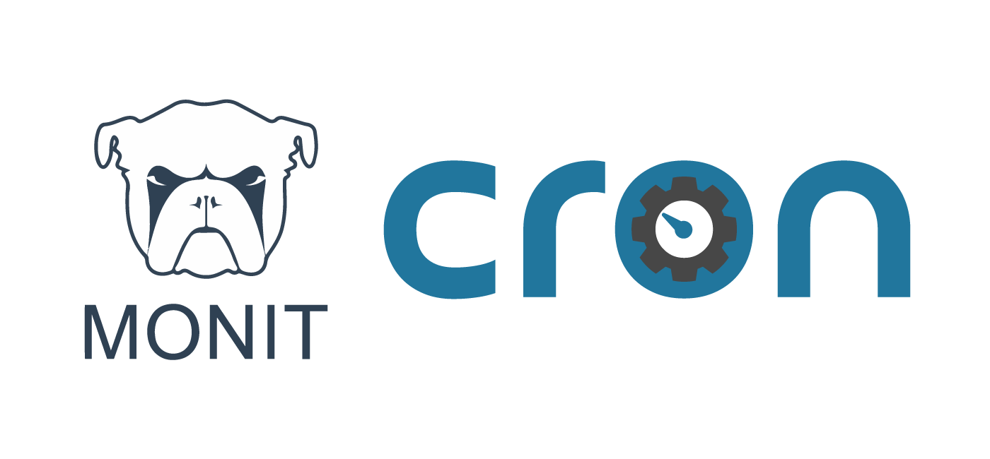 Check WordPress wp-cron Count with WP-CLI + Monit + Email Alerts