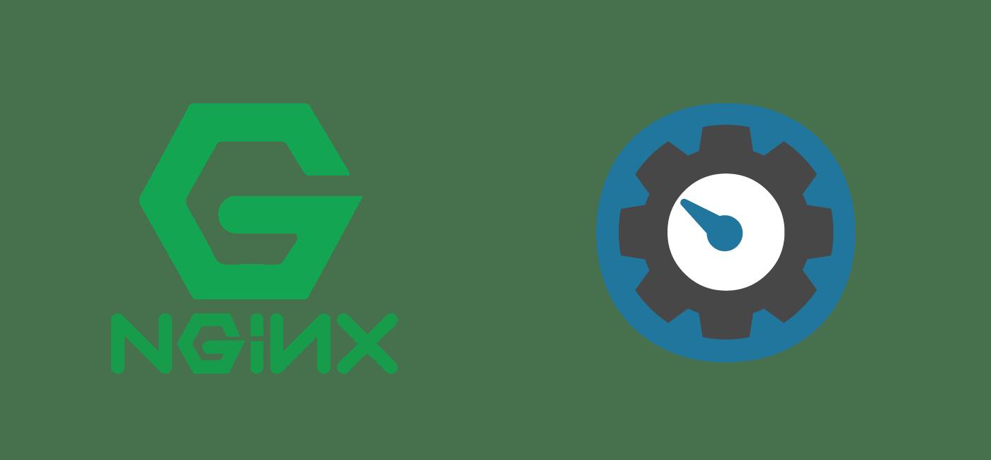 Setting Dynamic nginx Cache Times based on Custom URI or URL •
