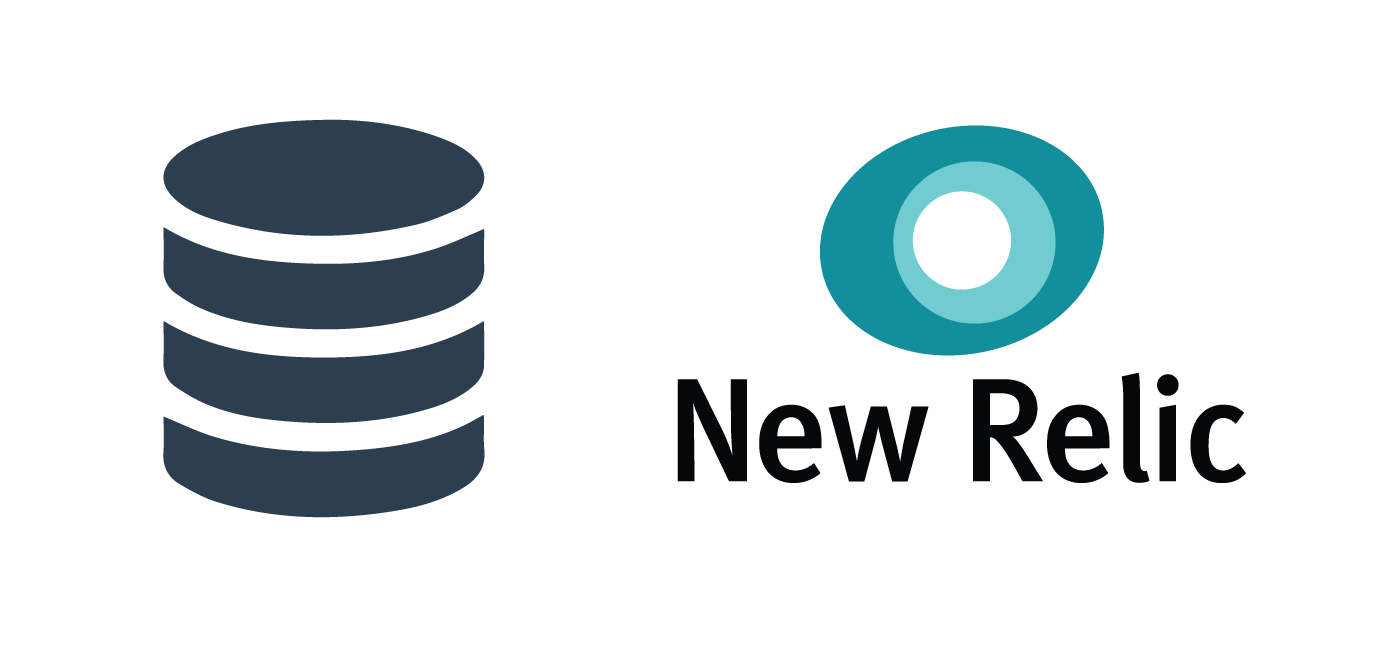 How to Show Raw MySQL Query Data in New Relic •