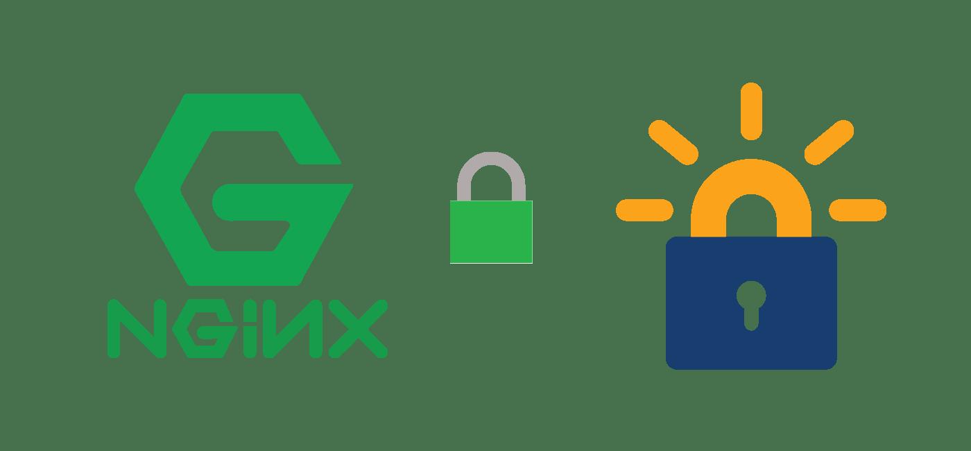 Let's Encrypt Wildcard SSL nginx for WordPress Ubuntu 18 04 •